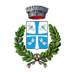 Povegliano Veronese