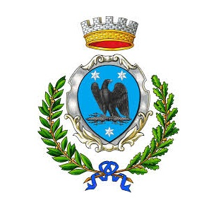 San Giovanni Ilarione
