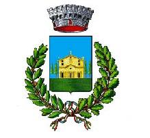 Bosco Chiesanuova