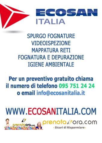 ECOSANITALIA1.jpg